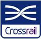 crossrail-logo