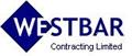 westbar-logo