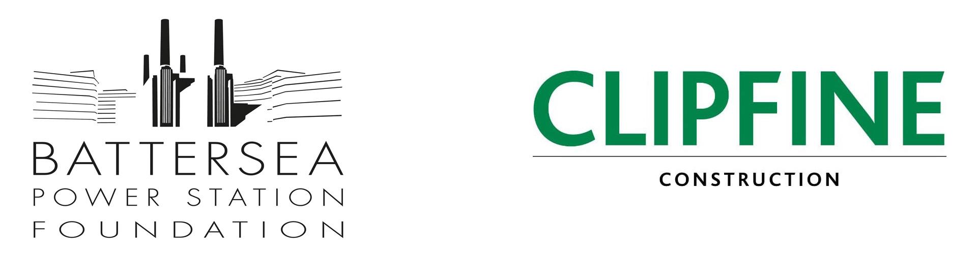 Logo 01b