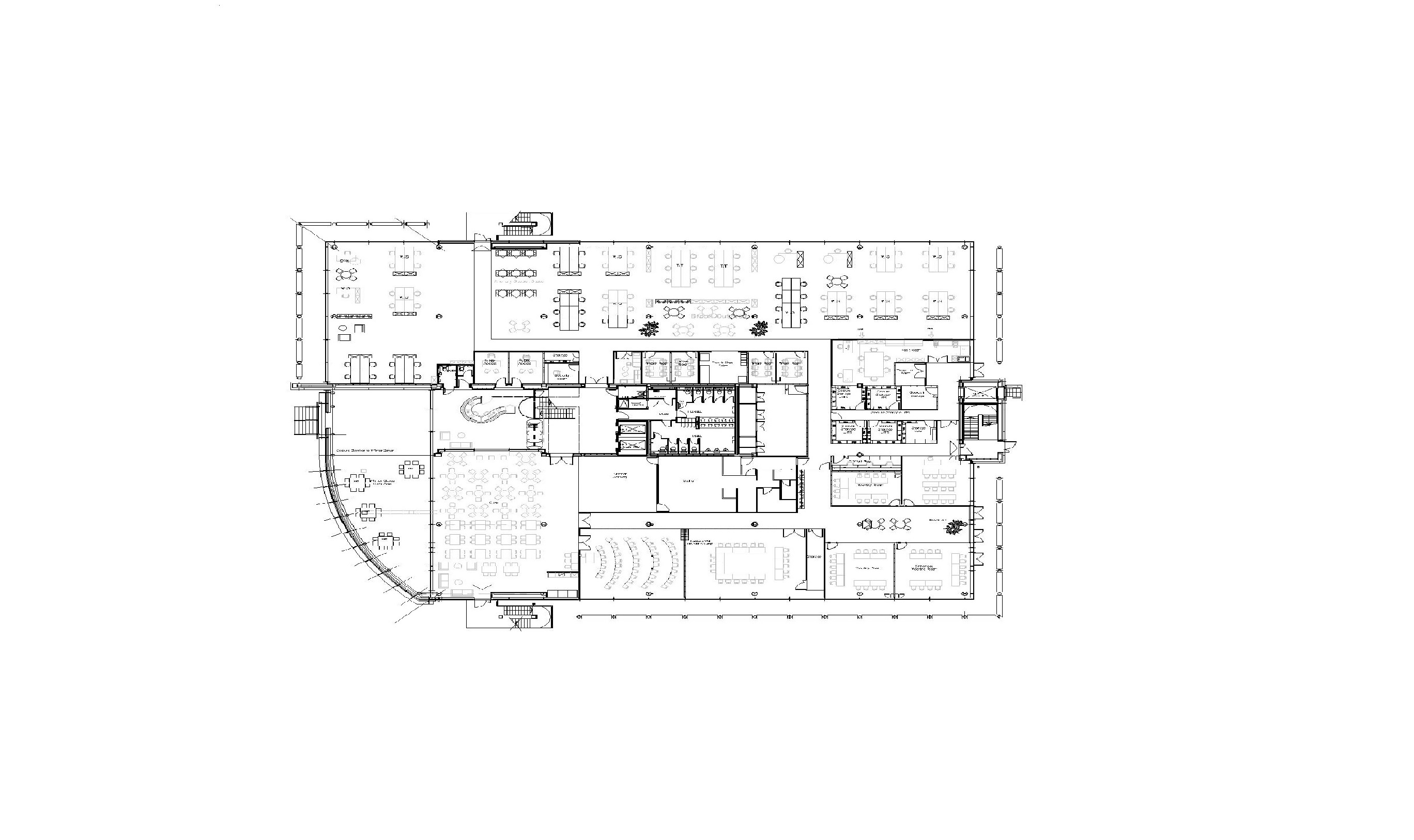 Office-floor-plan_A1-Designs