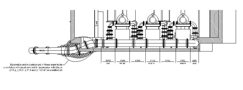 ServicesPage-2D Design&Drafting-2