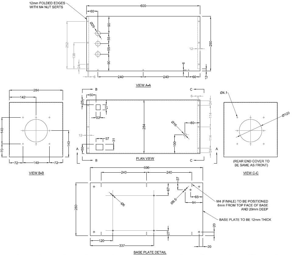 ServicesPage-2D Design&Drafting-3