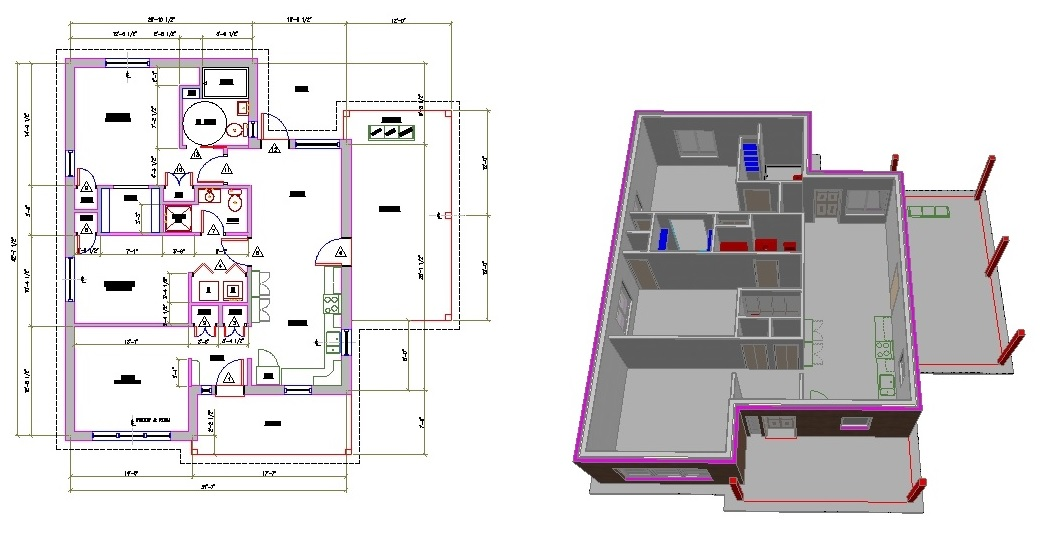 ServicesPage- Layouts&Spaceplanning-2