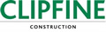 clipfine-construction-logo