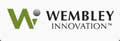 wembley-innovation-logo