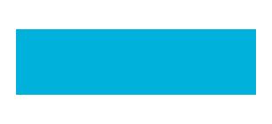logo-02b